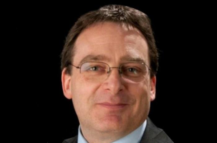 L'AMF confie bien plus que son informatique à François Guillemot