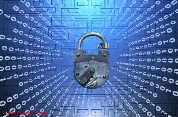 Cybersécurité: les nouvelles menaces s'ajoutent aux anciennes sans les remplacer