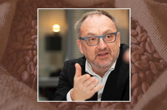 Thierry Adenis va mener la transformation digitale de Cémoi