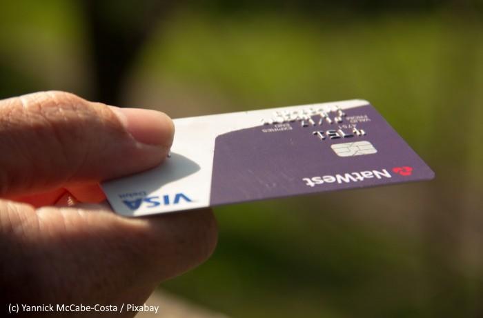 Sécurisation des conteneurs : comment Visa a assemblé sa propre solution
