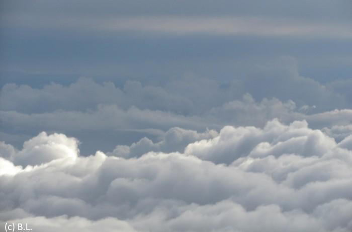 Cloud public : la sécurité reste un frein
