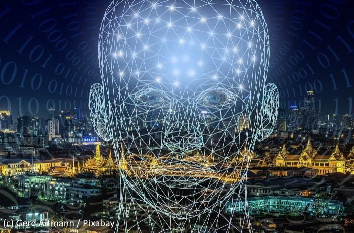 Forte hétérogénéité dans la digitalisation du business