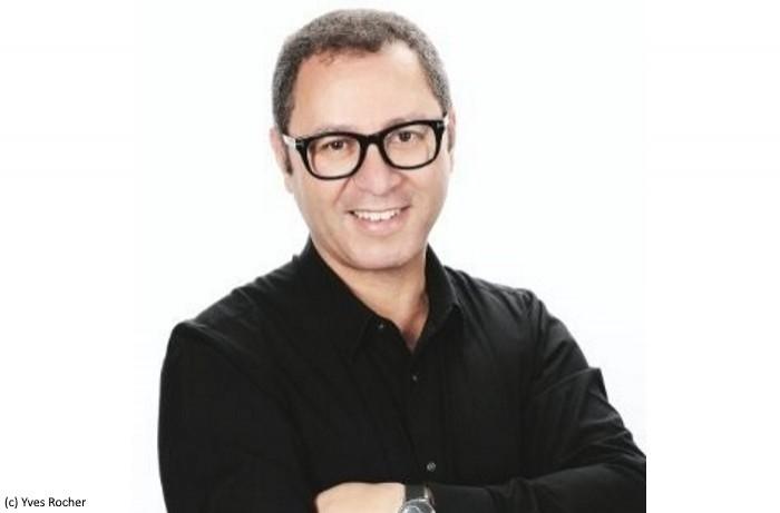 Yves Rocher renforce sa présence en ligne pour se rapprocher de ses clients