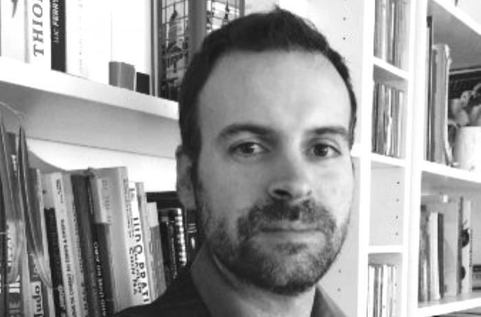 Guillaume Harry nommé RSSI de l'IDRIS (CNRS)
