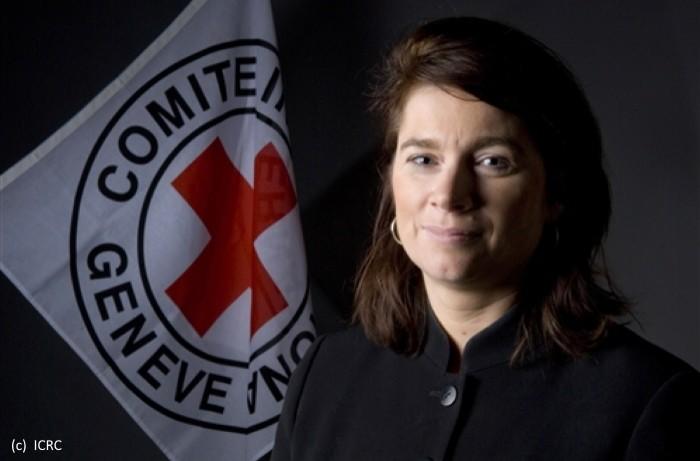 La Croix-Rouge virtualise son SI pour le sécuriser partout dans le monde