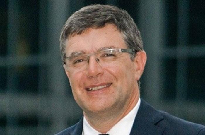 Jean-Marc Torrollion (Président de la FNAIM): «La crise sanitaire pourrait rebattre les cartes de la répartition de valeur dans l'immobilier»