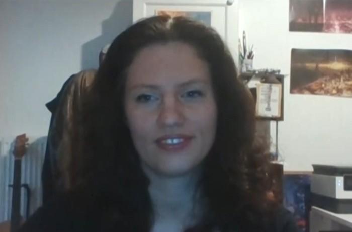 Amélie Le Deist (RCC Groupe Chantelle) : « chacun reçoit une information sur ce pour quoi il est acteur »