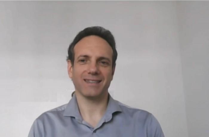 Paul Cohen-Scali (DSI de la SACEM) : « Nous cherchons toujours à ce que les auteurs des oeuvres effectivement diffusées touchent les droits afférents »