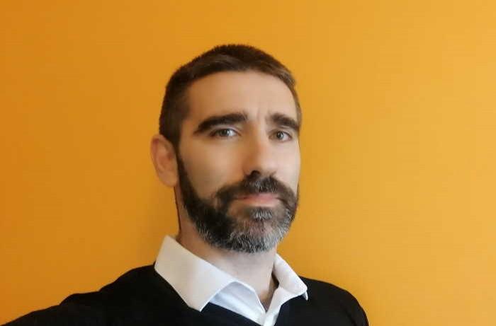 Besançon virtualise l'accès à ses postes de travail physiques