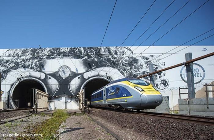 Getlink (Eurotunnel) divise par deux le temps de traitement des factures entrantes