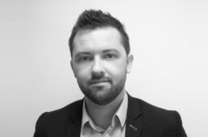Rémy Cointreau optimise ses prévisions de ventes