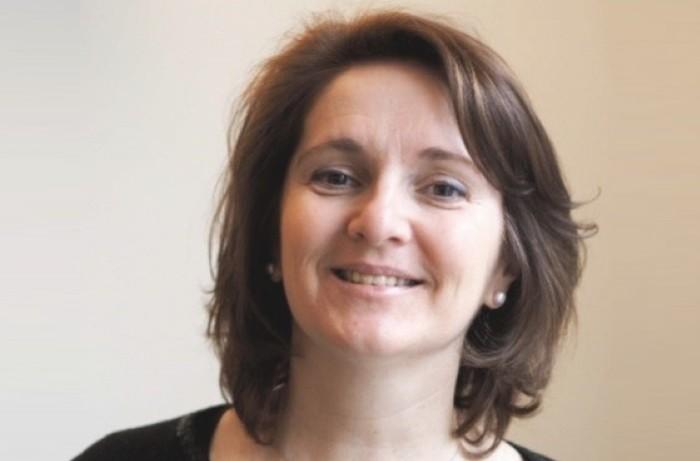 Christine Balian (CM DINUM): «FranceConnect va référencer des identités de niveau élevé au sens eIDAS»