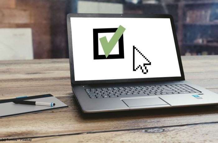 RGPD : recueillir le consentement des utilisateurs dépend fortement du design