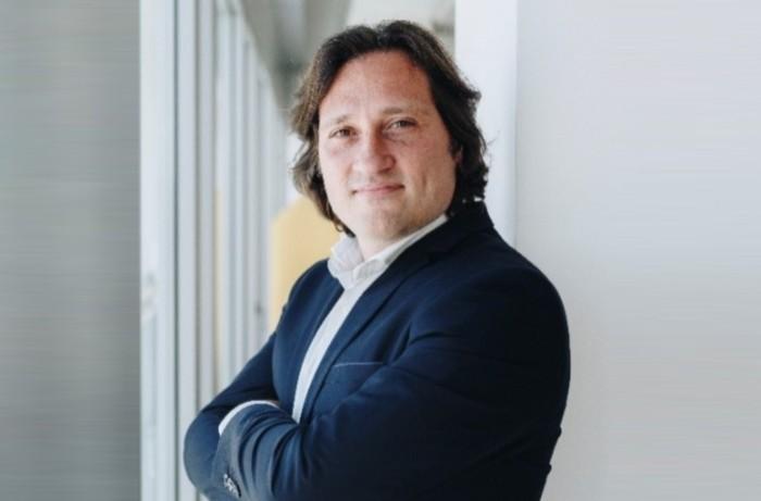 Giancarlo Miluccio nommé CDO Europe du groupe Unibail-Rodamco-Westfield