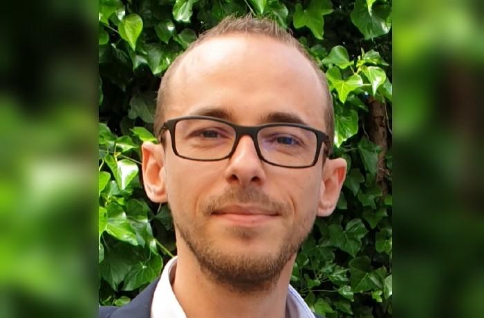 RougeGorge Lingerie optimise la supervision de ses environnements IT