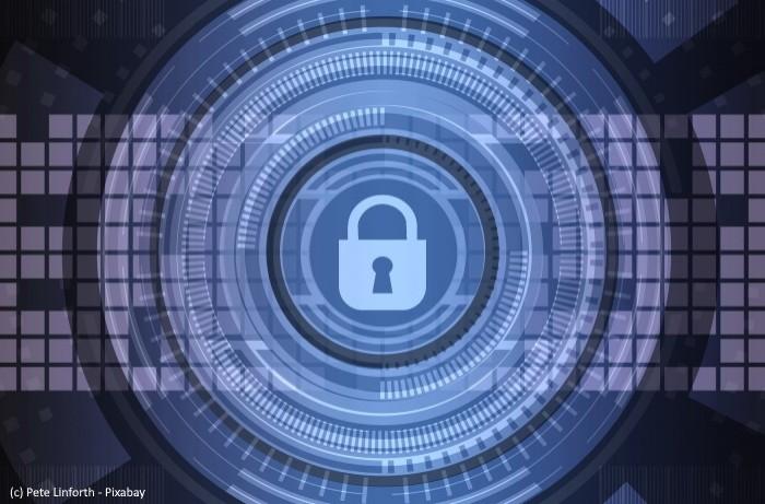 Les cyber-attaques touchent moins d'entreprises, mais coûtent plus cher