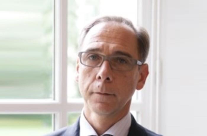 Antoine Ancel promu à la tête de la cybersécurité opérationnelle du groupe SNCF