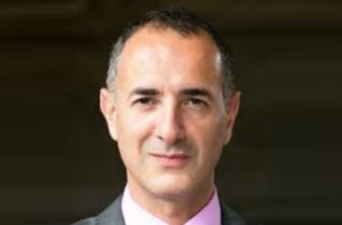 Marc Yves Touitou nommé DSI de SIG Plc