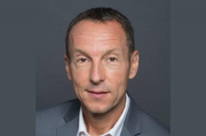 Helder Matias quitte HEC pour AFTRAL