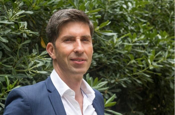 Georges Azevedo (DT Louvre Hotels) : « nous avons digitalisé le processus budgétaire dans un contexte de crise »