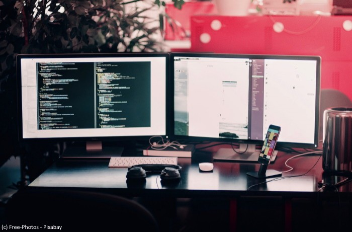 Moderniser les systèmes de gestion IT, une priorité pour mieux intégrer opérations et services IT