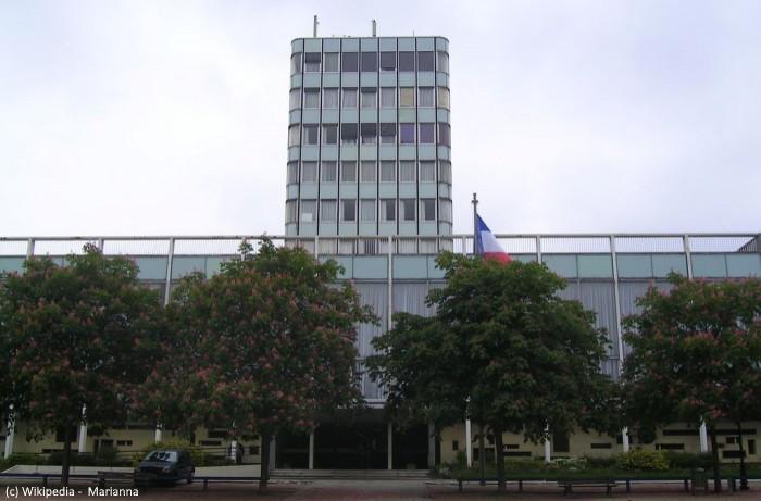 La mairie de Rosny-sous-Bois propose un chatbot à ses habitants