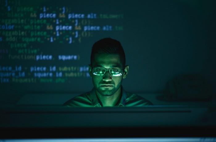 Sécurité Globale : la cybersécurité n'est pas la résilience IT