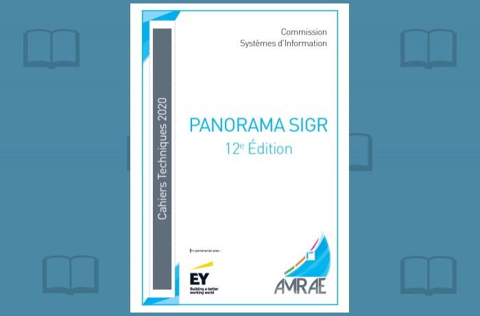 SIGR : un marché dynamique tiré par le SaaS