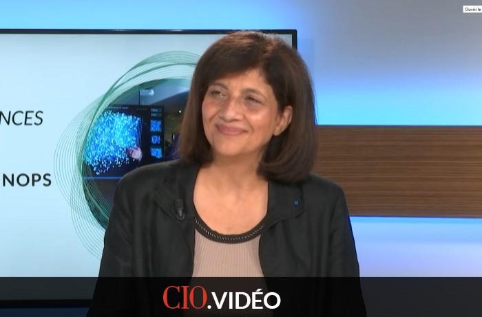 Christiane Féral-Schuhl (Présidente, CNB) : « il y a eu peu de litiges liés à la crise sanitaire du Covid-19 »