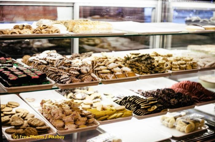 Cookies : la CNIL livre les bonnes recettes