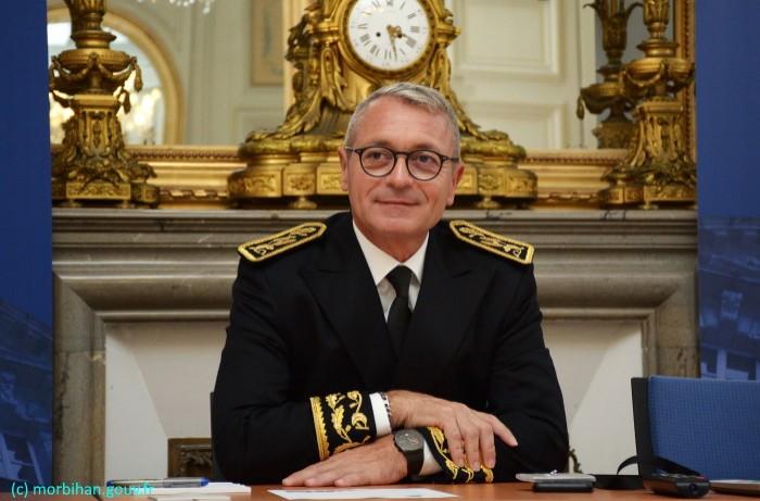 Le Morbihan décompte les décès liés au Covid-19 par un collaboratif en SaaS