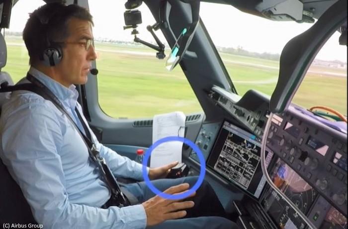 Airbus UpNext s'inspire de SAFe pour travailler sur l'avion autonome