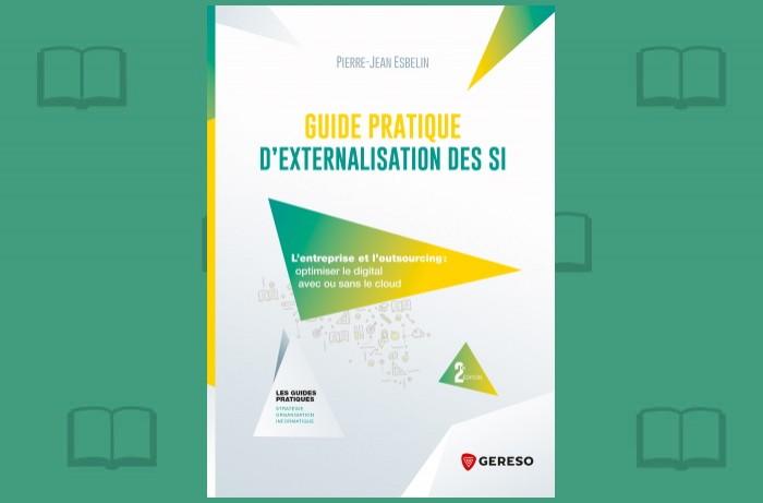Savoir externaliser : le guide pratique