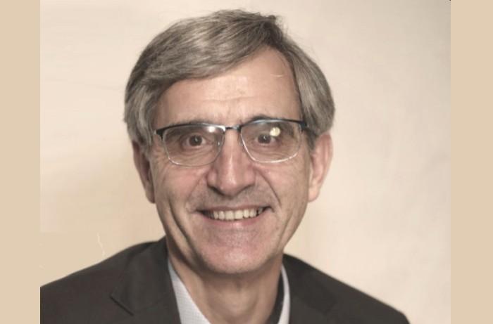 Carlos Martin nommé Directeur Cybersécurité de La Banque Postale
