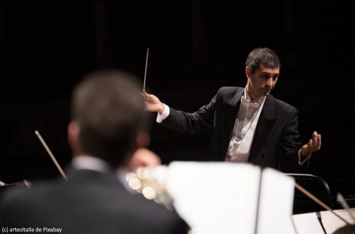 La DSI orchestre et finance la transformation digitale dans près d'une entreprise sur deux