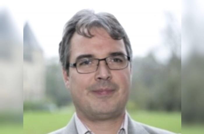 Rémy Cointreau bascule son ERP hébergé dans le cloud avec une connexion Big Data