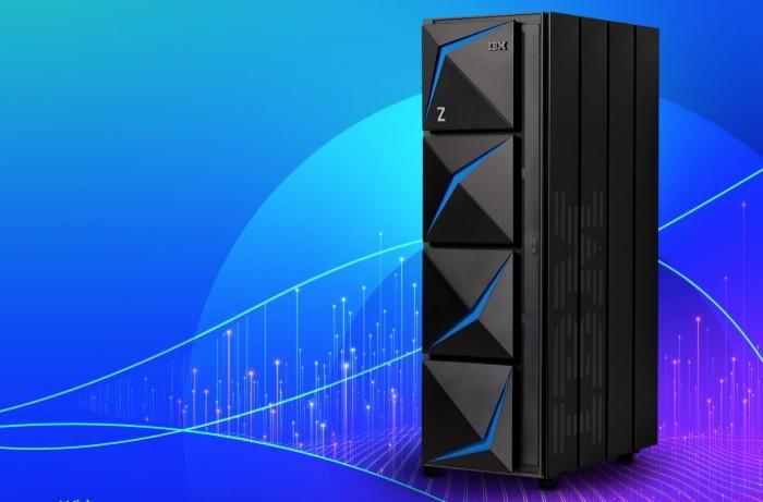 Mainframes : cure de rajeunissement dopée à l'IA et au DevOps