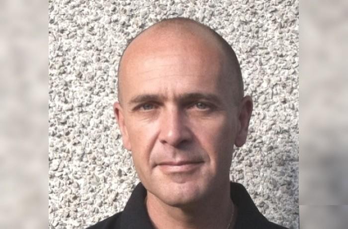 Colonel Marc Dumas (SDIS 13) : « Nous devons anticiper la quantité de population sur un lieu d'intervention »