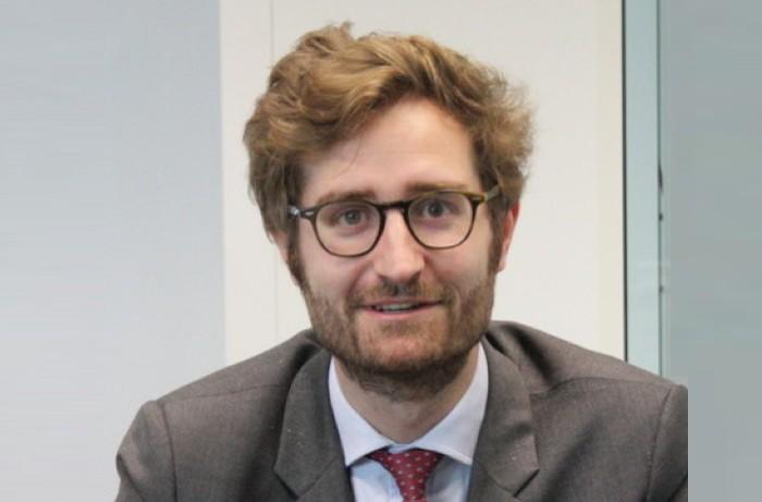 Cyril Bourgois promu Directeur digital du Groupe Casino