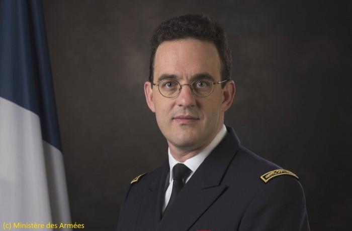 Comment l'Agence du Numérique de Défense va structurer les projets IT des armées