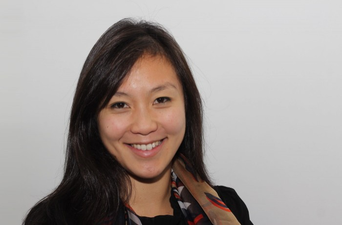 Aline Leganne (RFFF ENI G&P) : « pour garantir notre flexibilité, il fallait que la DAF soit autonome »