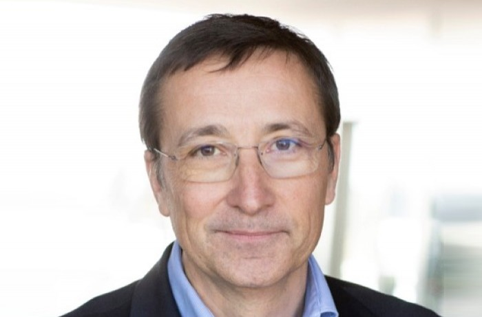 Renaud de Butler (Group CSCO, Seb): «nous devons prendre des engagements clients et les tenir»