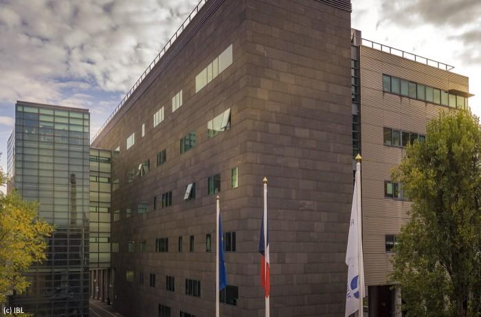 L'Institut de Biologie de Lille opte pour une suite collaborative hébergée en interne