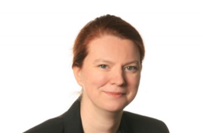 Anne Pruvot prendra la tête de e.Voyageurs SNCF en janvier 2021