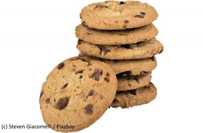 Cookies : sanctions CNIL record pour Google et Amazon