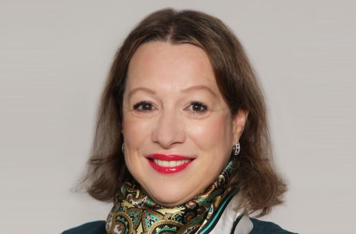Nathalie Boeuf nommée Directrice Finance et Informatique de Métro France