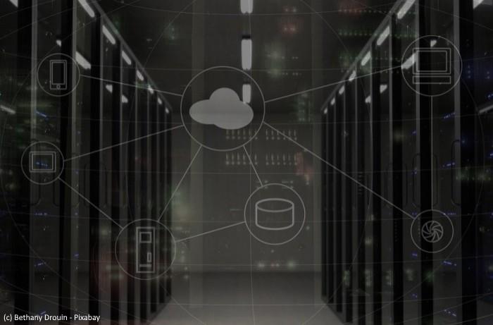 La sauvegarde et l'archivage, opérations IT les plus automatisées