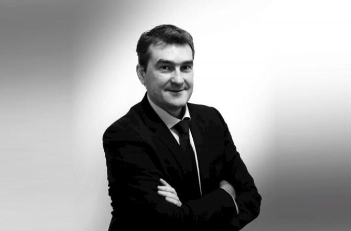 Hervé Lauer nommé DSI de Securitas Services Europe