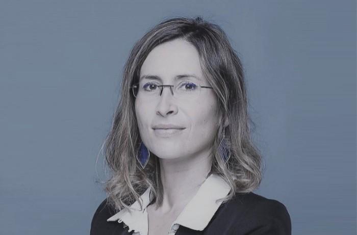 Véronique Del Volta nommée DNSI de l'Université de Nouvelle Calédonie
