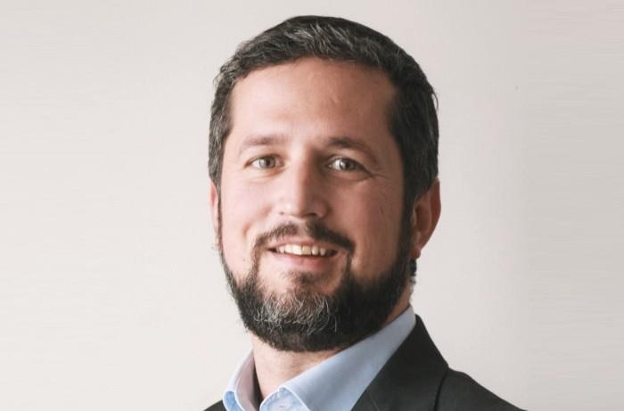 Benoît Le Marcis rejoint la start-up Knave comme DSI